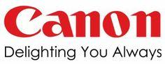 Best Price Canon Cameras  @Vies Canon.net