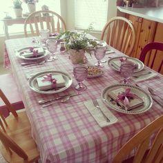 Jane Austen lunch