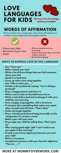 Gentle Parenting, Parenting Advice, Parenting Classes, Parenting Styles, Parenting Toddlers, Parenting Quotes, Bad Parenting, Practical Parenting, Natural Parenting