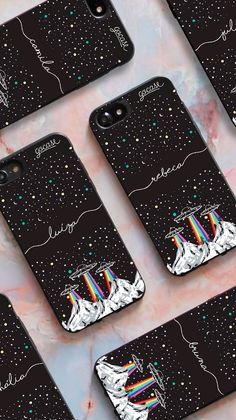 7 Best LG Phone Covers images in 2013 | Lg phone covers