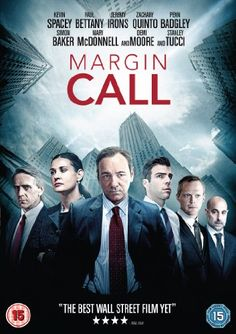 Margin Call [DVD] PARAMOUNT http://www.amazon.co.uk/dp/B009900FTS/ref=cm_sw_r_pi_dp_4QhDvb1DZC3RF