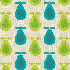 Google Image Result for http://www.deviantart.com/download/103842556/Retro_Pear_Print_by_kpucu.jpg