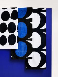 Target x Marimekko home collection