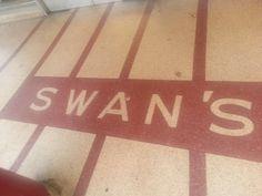 Swan's Marketplace - Oakland, CA, United States