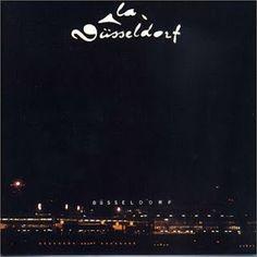 La Dusseldorf - La Dusseldorf. 1976. Krautrock masterpiece!