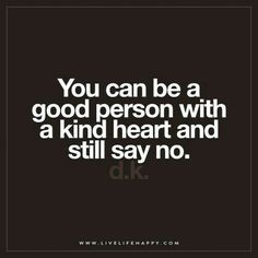 #kindness #goodness #discipline #quotes