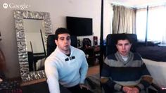 VEGETTA777 - YouTube