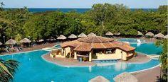 montelimar beach resort nicaragua