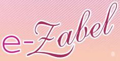 Merci à e-Zabel, maman bloggueuse reconnue dans toute la blogosphère, pour son bel article sur Club des P'tits Loups!