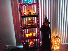 Halloween Holidays, Halloween, Holidays Events, Holiday, Vacation, Spooky Halloween, Annual Leave, Vacations