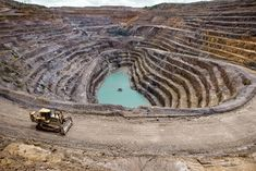 New Study: Green-Energy Mining Does Massive Ecological Damage Cobalt, Minions, Impact Of Global Warming, Environmental Issues, Visual Merchandising, Ecology, Climate Change, Wildlife, Photos