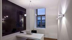 galerie divo occhio verlichting meubels plafond zoeken verlichtingsarmaturen