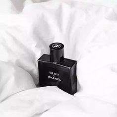 ✧☼☾Pinterest: DY0NNE  #chanel