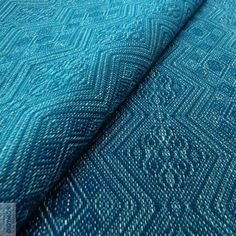 Didymos 1975 PETROL (hemp blend) Oh yes, yes, yes please! size 3 or 5