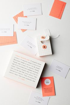 Shop the Yes, You Card Set and more Anthropologie at Anthropologie today. Read customer reviews, discover product details and more.