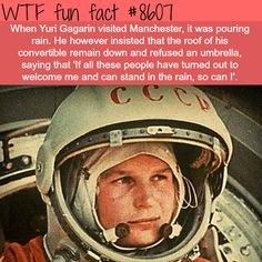 20 WTF FACTS IN YOUR FACE THAT WILL FRY YOUR BRAIN - Chaostrophic
