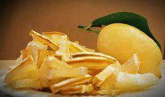 #lemon #fruttaessiccata #bio #naturalfood #limone #italianfood #