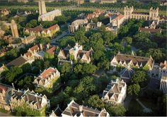 University of Chicago    Google Image Result for http://www.minorityrecruitonline.com/college/resources/1/uchicago/UChicago_Campus_from_air.jpg
