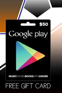 Get Gift Cards, Gift Card Sale, Itunes Gift Cards, Gift Card Giveaway, Google Play Codes, Paypal Gift Card, Google Plus, Gift Card Generator, Teacher Appreciation Gifts