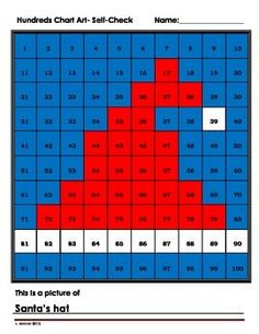 math worksheet : 1000 images about first grade christmas on pinterest  first  : Christmas Gifts For First Graders To Make For Parents