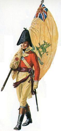 Войны и воины | Эстетика | Оружие I История