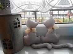 Koty handmade
