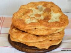 Sweets Recipes, Cake Recipes, Cooking Recipes, Romanian Food, Romanian Recipes, Quiche Lorraine, I Foods, Apple Pie, Nutella
