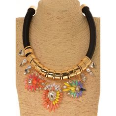 Plastic, Jewelry, Fashion, Moda, Jewlery, Bijoux, Fashion Styles, Schmuck, Fasion