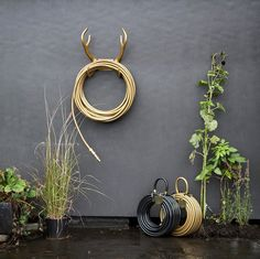 tuinslanghouder-rendier-garden-glory-2