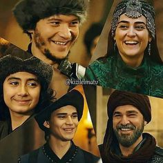 Turkish Women Beautiful, Turkish Men, Turkish Fashion, Turkish Beauty, Turkish Actors, Beautiful People, Movie Memes, I Movie, Empire Wallpaper