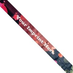 Full-Color Sashes - Multi-Color Neon Bubbles Sash design is the perfect choice for any inspired theme event. This unique sash is also ideal for pageants, bachelorette parties, Proms, and more! Custom Sashes, Pageant Sashes, Satin Sash, Pageants, Bachelorette Parties, King Queen, Color Themes, Homecoming, 1980s