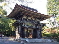 三井寺 Otsu  Shiga  Japan