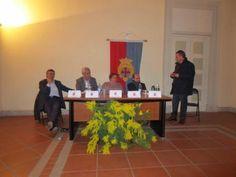 http://informareonline.com/2013/03/12/gli-uomini-e-le-donne-del-sud-presentazione-targata-pro-loco-caiazzo-patrocinata-dal-comune-e-dallunpli/