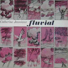 Catherine Jauniaux - Tim Hodgkinson - Fluvial at Discogs