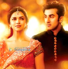 Ranbir Kapoor Yeh Jawaani Hai Deewani Clothes