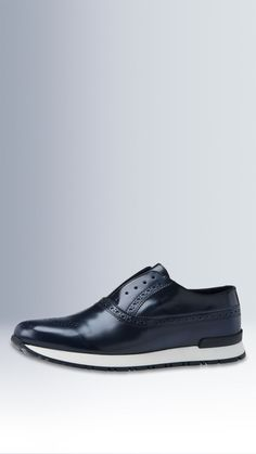 af3e862e5b0c  Bugatchi  shoes  mensfashion Leather Stamps