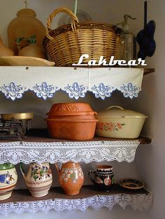 My summer kitchen in Hungary Summer Kitchen, Other Rooms, Hungary, Projects, Home Decor, Log Projects, Blue Prints, Decoration Home, Room Decor