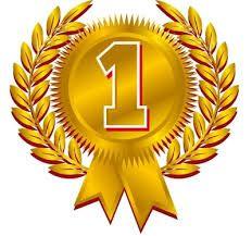 HONOR de estar en el # 1 DE ingresos grupo MISIO FORTUNA.... (mira porque te IMPORTA..) misionfortuna.com/landing.php?id=angel12