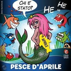 #pesce #aprile #condividi #surf #advertising @espen_fumetti #veronafumetti #fumetto #ESPENFUMETTI #fumetto #veronafumetti #giorgioespen #vista #lenti #verona #fashiondream #sweet #valpolicella #trento #milano #bologna #vicenza #padova #torino #Roma #napoli #illustratore #fumettista