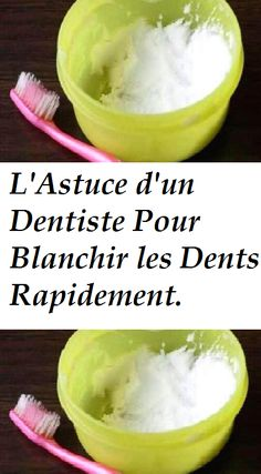 Beauty Tips For Teens, Beauty Tips For Skin, Health And Beauty Tips, Beauty Care, Diy Beauty, Beauty Hacks Nails, Teeth Care, Healthy Tips, Body Care