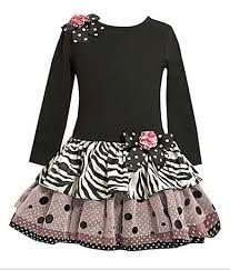 Resultado de imagen para modelos de vestidos para niñas                                                                                                                                                      Más