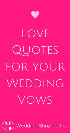 1000 images about vow renewal on pinterest vow renewals