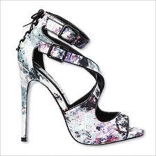 Image result for best heels 2013