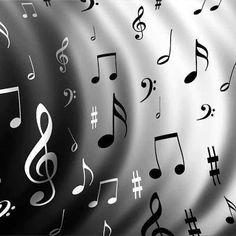 HÜLYACA YORUMLAR: Kalbinin şarkısını kendin yaz
