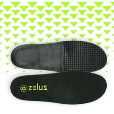 Why ZELUS Insoles?   Because you've already tried every other insole on the planet! ZELUS Insoles are unlike anything you have ever tried or seen. We are the ONLY insole that is made with patented SmartCells Cushioning Technology.   #gym #activelife #optoutside #orthotics #insoles #running #marathontraining #marathon #halfmarathon #justdoit #comfort #FeelTheZeal #ZELUSinsoles #ZELUSworld