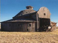 Chouteau County, MT.