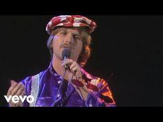 Frank Zander - Oh, Susi (der zensierte Song) (ZDF Disco 02.04.1977) (VOD) - YouTube Beat Club, Frank Zander, Star Wars, Videos, Youtube, Joker, Fictional Characters, Music, Songs