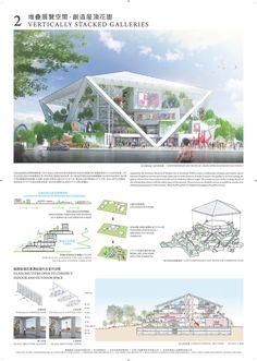 Interior Presentation, Presentation Board Design, Architecture Presentation Board, Modern Architecture Design, Architecture Portfolio, Concept Architecture, Ancient Architecture, Sustainable Architecture, Landscape Architecture