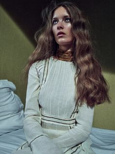 ..Mildred Gustafsson