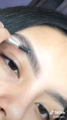 Makeup Inspo, Makeup Inspiration, Makeup Tips, Beauty Skin, Beauty Makeup, Facial Tips, Healthy Skin Tips, Makeup Looks Tutorial, Tips Belleza